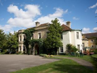 /ca-es/woodland-manor-hotel/hotel/bedford-gb.html?asq=jGXBHFvRg5Z51Emf%2fbXG4w%3d%3d