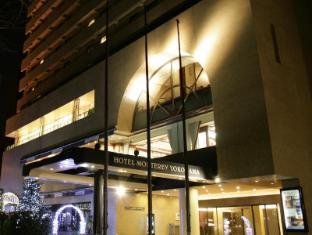 /de-de/hotel-monterey-yokohama/hotel/yokohama-jp.html?asq=jGXBHFvRg5Z51Emf%2fbXG4w%3d%3d