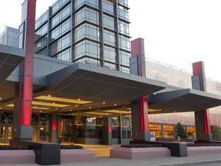 /ar-ae/sands-casino-resort-bethlehem/hotel/bethlehem-pa-us.html?asq=jGXBHFvRg5Z51Emf%2fbXG4w%3d%3d