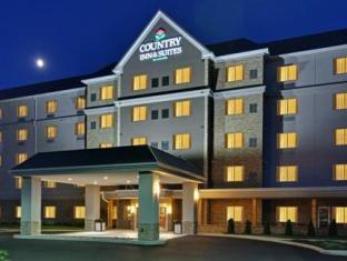 /da-dk/country-inn-suites-by-carlson-buffalo-south-i-90-ny/hotel/west-seneca-ny-us.html?asq=jGXBHFvRg5Z51Emf%2fbXG4w%3d%3d