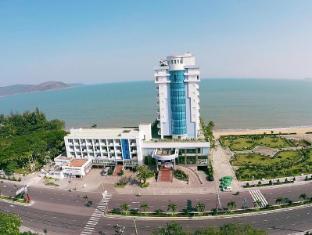 /de-de/seagull-hotel/hotel/quy-nhon-binh-dinh-vn.html?asq=jGXBHFvRg5Z51Emf%2fbXG4w%3d%3d