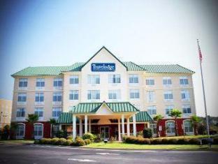 /ca-es/travelodge-savannah/hotel/savannah-ga-us.html?asq=jGXBHFvRg5Z51Emf%2fbXG4w%3d%3d