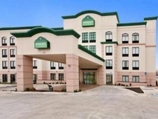 /da-dk/wingate-by-wyndham-tulsa/hotel/tulsa-ok-us.html?asq=jGXBHFvRg5Z51Emf%2fbXG4w%3d%3d