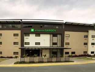 /cs-cz/wyndham-garden-san-jose-escazu/hotel/san-jose-cr.html?asq=jGXBHFvRg5Z51Emf%2fbXG4w%3d%3d