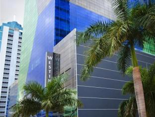 /ja-jp/the-westin-panama/hotel/panama-city-pa.html?asq=jGXBHFvRg5Z51Emf%2fbXG4w%3d%3d