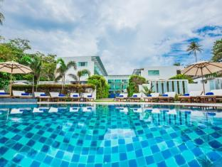 /de-de/kc-beach-club-pool-villas/hotel/samui-th.html?asq=jGXBHFvRg5Z51Emf%2fbXG4w%3d%3d