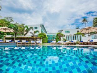 /ja-jp/kc-beach-club-pool-villas/hotel/samui-th.html?asq=jGXBHFvRg5Z51Emf%2fbXG4w%3d%3d