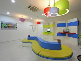 /bg-bg/pop-hotel-airport-jakarta/hotel/jakarta-id.html?asq=jGXBHFvRg5Z51Emf%2fbXG4w%3d%3d