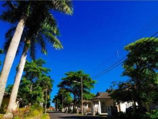 /ar-ae/rumbia-resort-villa/hotel/paka-my.html?asq=jGXBHFvRg5Z51Emf%2fbXG4w%3d%3d