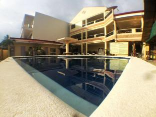 Suzuki Beach Hotel Inc