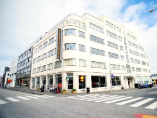 /da-dk/hlemmur-square/hotel/reykjavik-is.html?asq=jGXBHFvRg5Z51Emf%2fbXG4w%3d%3d
