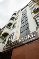 /ar-ae/thuy-anh-hotel/hotel/ninh-binh-vn.html?asq=jGXBHFvRg5Z51Emf%2fbXG4w%3d%3d