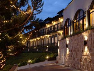 /ms-my/cameron-highlands-resort/hotel/cameron-highlands-my.html?asq=jGXBHFvRg5Z51Emf%2fbXG4w%3d%3d