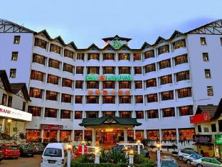 /ms-my/rosa-passadena/hotel/cameron-highlands-my.html?asq=jGXBHFvRg5Z51Emf%2fbXG4w%3d%3d