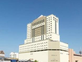 /ar-ae/holiday-villa-city-centre-alor-setar/hotel/alor-setar-my.html?asq=jGXBHFvRg5Z51Emf%2fbXG4w%3d%3d
