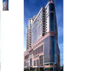 /de-de/renaissance-kota-bharu-hotel/hotel/kota-bharu-my.html?asq=jGXBHFvRg5Z51Emf%2fbXG4w%3d%3d