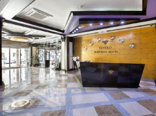 /ko-kr/teatro-boutique-hotel/hotel/baku-az.html?asq=jGXBHFvRg5Z51Emf%2fbXG4w%3d%3d