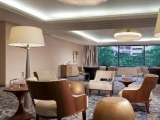 /de-de/the-westin-dallas-park-central/hotel/dallas-tx-us.html?asq=jGXBHFvRg5Z51Emf%2fbXG4w%3d%3d