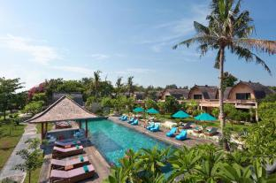 /de-de/vila-ombak-hotel/hotel/lombok-id.html?asq=jGXBHFvRg5Z51Emf%2fbXG4w%3d%3d