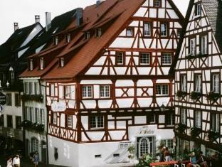 /bg-bg/hotel-3-stuben/hotel/meersburg-de.html?asq=jGXBHFvRg5Z51Emf%2fbXG4w%3d%3d