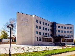 /bg-bg/europa-hotel/hotel/khabarovsk-ru.html?asq=jGXBHFvRg5Z51Emf%2fbXG4w%3d%3d