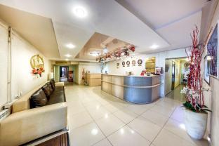 /bg-bg/aurora-hotel/hotel/khabarovsk-ru.html?asq=jGXBHFvRg5Z51Emf%2fbXG4w%3d%3d