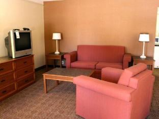 /da-dk/la-quinta-inn-lafayette-north/hotel/lafayette-la-us.html?asq=jGXBHFvRg5Z51Emf%2fbXG4w%3d%3d