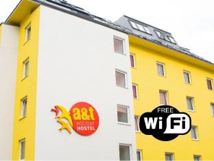 /zh-tw/at-holiday-hostel/hotel/vienna-at.html?asq=jGXBHFvRg5Z51Emf%2fbXG4w%3d%3d