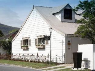/ca-es/the-potting-shed-guest-house/hotel/hermanus-za.html?asq=jGXBHFvRg5Z51Emf%2fbXG4w%3d%3d