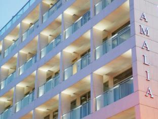 /zh-tw/amalia-hotel/hotel/athens-gr.html?asq=jGXBHFvRg5Z51Emf%2fbXG4w%3d%3d