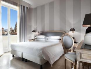/ca-es/c-hotels-ambasciatori/hotel/florence-it.html?asq=jGXBHFvRg5Z51Emf%2fbXG4w%3d%3d