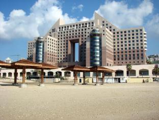 /da-dk/apartment-on-the-beach/hotel/haifa-il.html?asq=jGXBHFvRg5Z51Emf%2fbXG4w%3d%3d