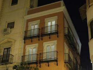 /bg-bg/apartamentos-sevilla-centro/hotel/seville-es.html?asq=jGXBHFvRg5Z51Emf%2fbXG4w%3d%3d