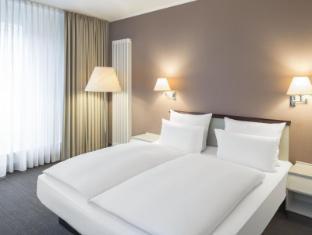 /da-dk/nh-dessau/hotel/dessau-rosslau-de.html?asq=jGXBHFvRg5Z51Emf%2fbXG4w%3d%3d