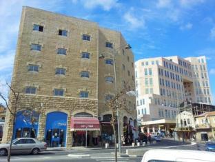 /th-th/agripas-boutique-hotel/hotel/jerusalem-il.html?asq=jGXBHFvRg5Z51Emf%2fbXG4w%3d%3d