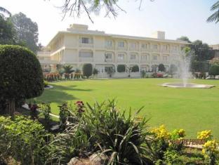 /ca-es/hotel-ritz-plaza/hotel/amritsar-in.html?asq=jGXBHFvRg5Z51Emf%2fbXG4w%3d%3d