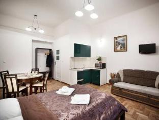 /da-dk/aparthotel-k22-bonerowska-8/hotel/krakow-pl.html?asq=jGXBHFvRg5Z51Emf%2fbXG4w%3d%3d