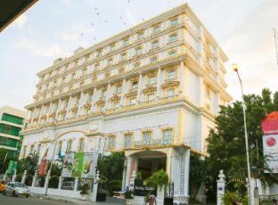 /bg-bg/hotel-ambica-empire/hotel/chennai-in.html?asq=jGXBHFvRg5Z51Emf%2fbXG4w%3d%3d
