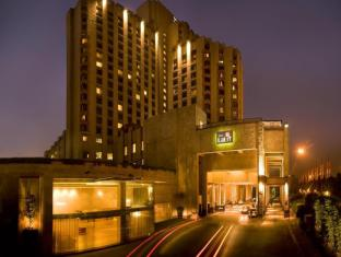 /ca-es/the-lalit-new-delhi/hotel/new-delhi-and-ncr-in.html?asq=jGXBHFvRg5Z51Emf%2fbXG4w%3d%3d