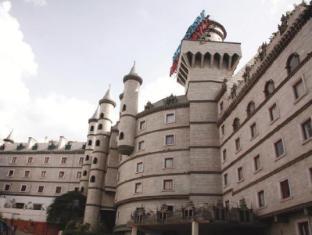 /cs-cz/amrutha-castle-hotel/hotel/hyderabad-in.html?asq=jGXBHFvRg5Z51Emf%2fbXG4w%3d%3d