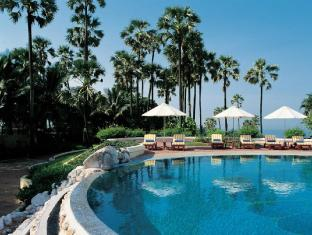 /ca-es/taj-lands-end/hotel/mumbai-in.html?asq=jGXBHFvRg5Z51Emf%2fbXG4w%3d%3d