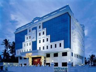 /bg-bg/annamalai-international-hotel/hotel/pondicherry-in.html?asq=jGXBHFvRg5Z51Emf%2fbXG4w%3d%3d