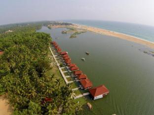 /de-de/poovar-island-resort/hotel/poovar-in.html?asq=jGXBHFvRg5Z51Emf%2fbXG4w%3d%3d