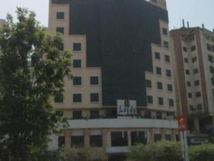 /de-de/lords-plaza-surat/hotel/surat-in.html?asq=jGXBHFvRg5Z51Emf%2fbXG4w%3d%3d