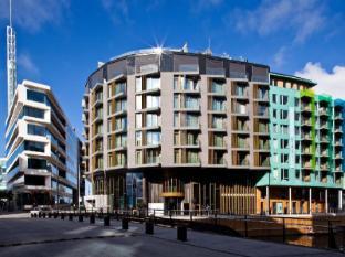 /de-de/the-thief-hotel/hotel/oslo-no.html?asq=jGXBHFvRg5Z51Emf%2fbXG4w%3d%3d