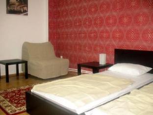 /da-dk/pascal-rooms/hotel/krakow-pl.html?asq=jGXBHFvRg5Z51Emf%2fbXG4w%3d%3d