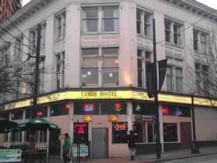 /ms-my/the-cambie-hostel-gastown/hotel/vancouver-bc-ca.html?asq=jGXBHFvRg5Z51Emf%2fbXG4w%3d%3d