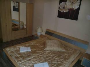 /ca-es/city-apartment-in-nurnberg-am-bahnhof/hotel/nuremberg-de.html?asq=jGXBHFvRg5Z51Emf%2fbXG4w%3d%3d