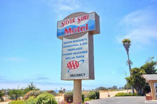 /da-dk/silver-surf-motel/hotel/san-simeon-ca-us.html?asq=jGXBHFvRg5Z51Emf%2fbXG4w%3d%3d