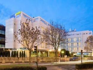 /fi-fi/hotel-san-sebastian/hotel/san-sebastian-es.html?asq=jGXBHFvRg5Z51Emf%2fbXG4w%3d%3d